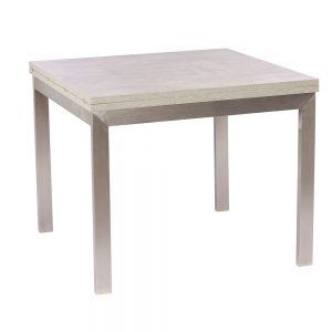 Portland Flip Top Dining Table