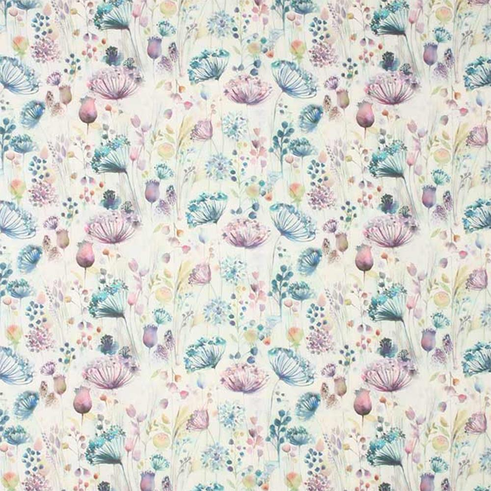 Voyage Meadow Fabric