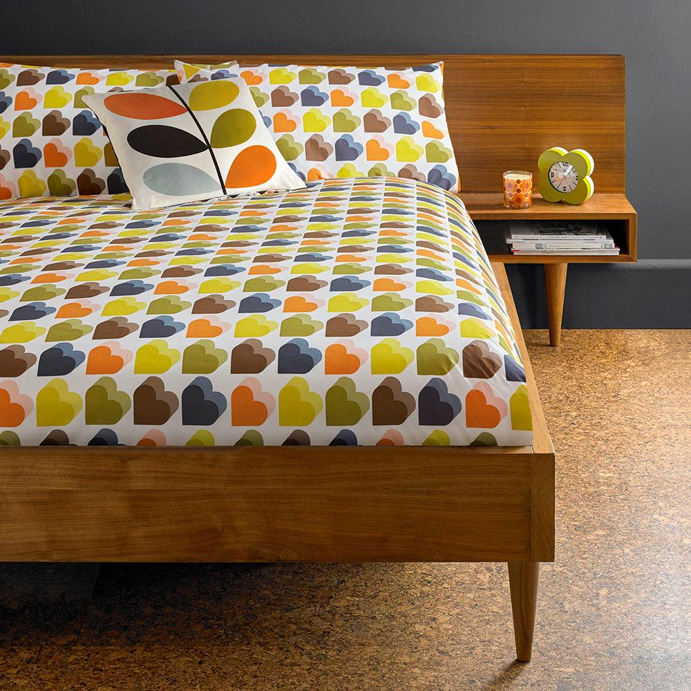 Prime Furniture Sofas Beds Mattresses Carpets Glasswells Alphanode Cool Chair Designs And Ideas Alphanodeonline