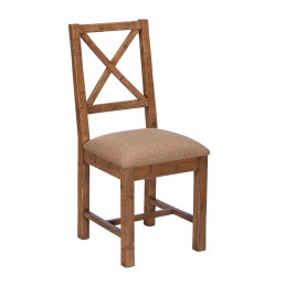 Nicco Upholstered Dining Chair