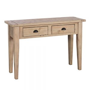 Verwood Console Table