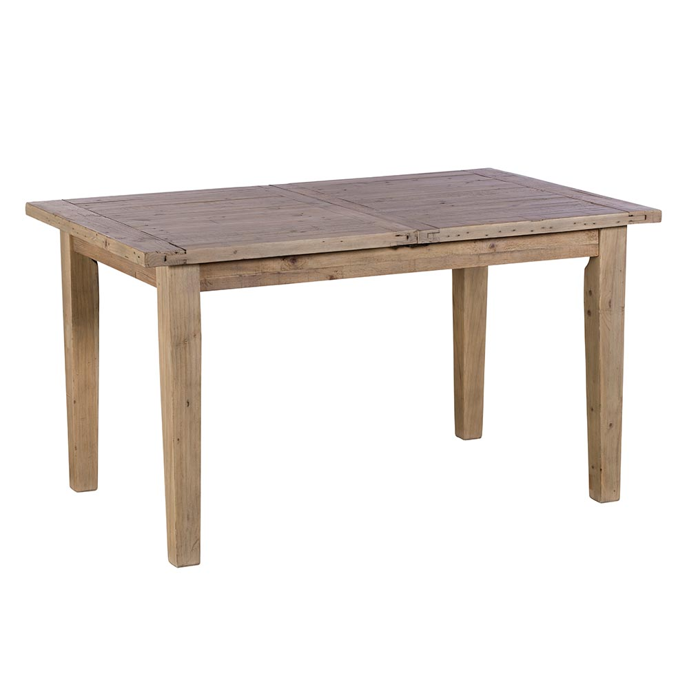 Verwood Extending Dining Table 140-180cm