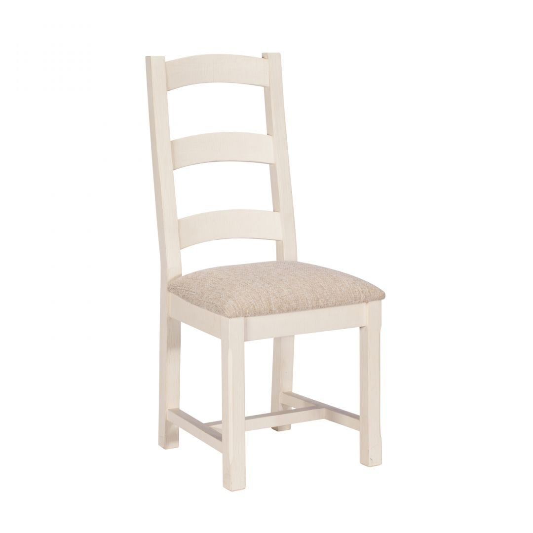 Cottingham Upholstered Seat Dining Chair
