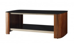 Melbourne Coffee Table