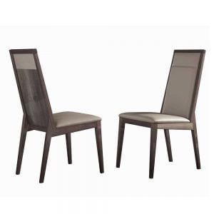 Toulon Dining Chairs (pair)