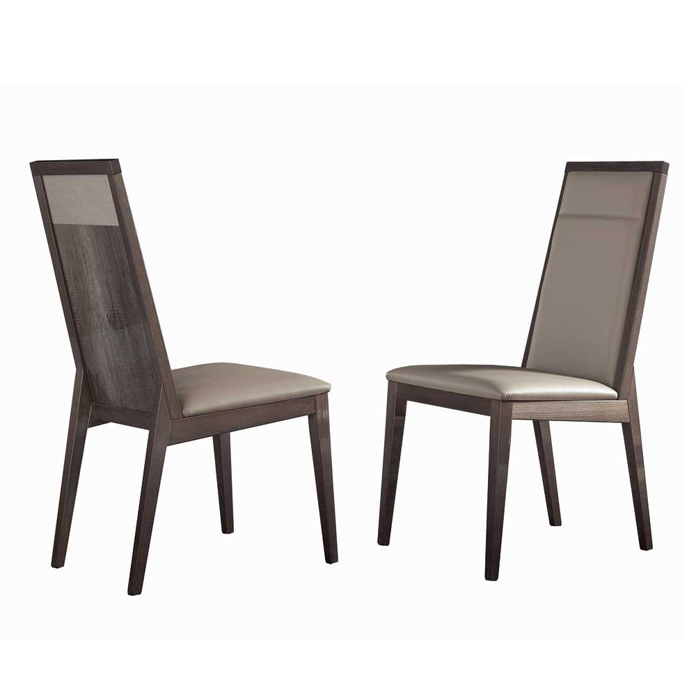 Matera Dining Chairs (pair)
