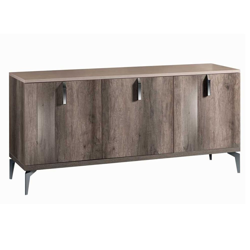 Toulon Small Sideboard