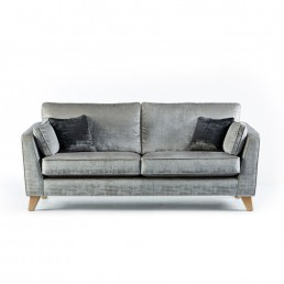 Vincent 3 seater sofa