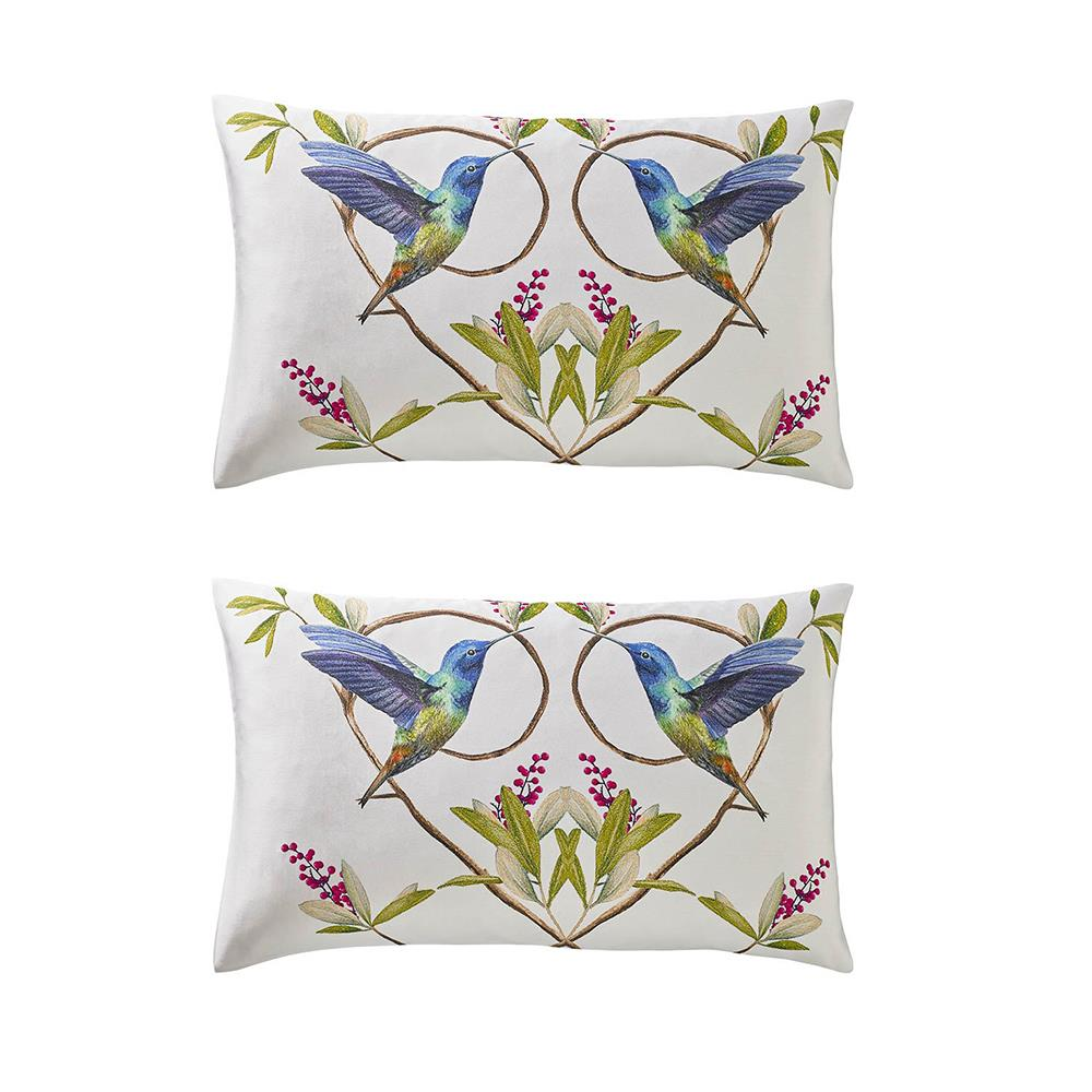 Ted Baker Highgrove Housewife Pillowcase Pair