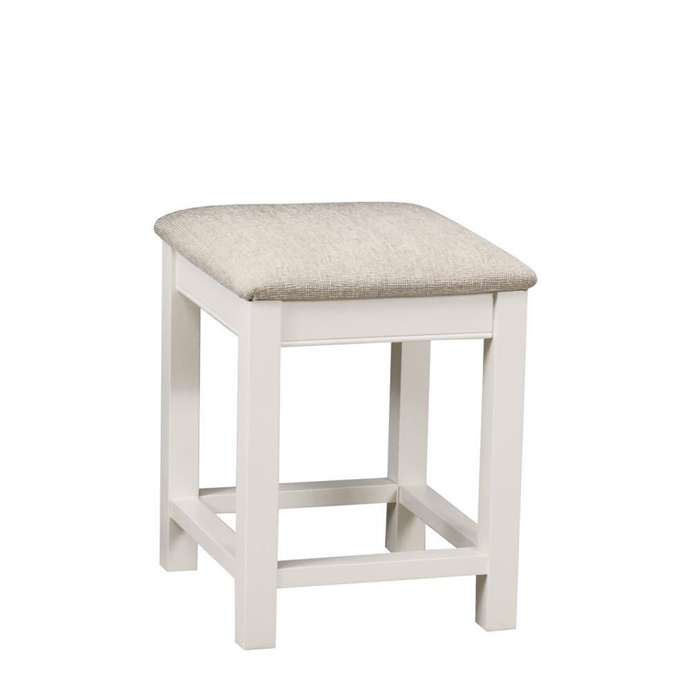 Chatsworth Bedroom Stool