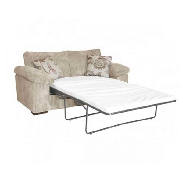 Marvelous Decora Sofa Bed With Standard Mattress Squirreltailoven Fun Painted Chair Ideas Images Squirreltailovenorg