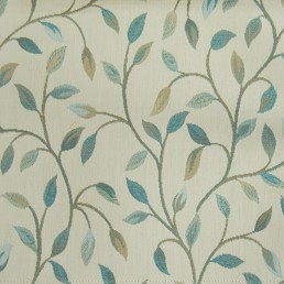 Voyage Cervino Lime Fabric