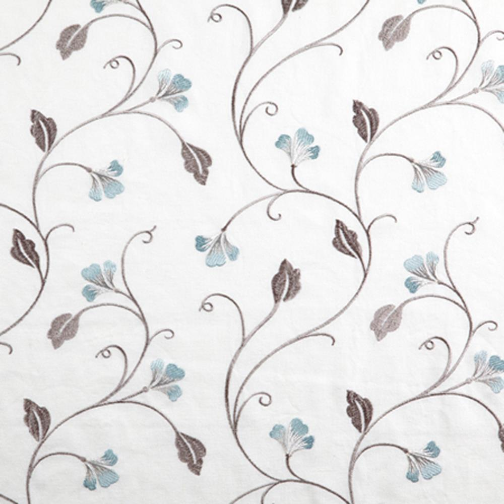 Bill Beaumont Fenella Duckegg Fabric