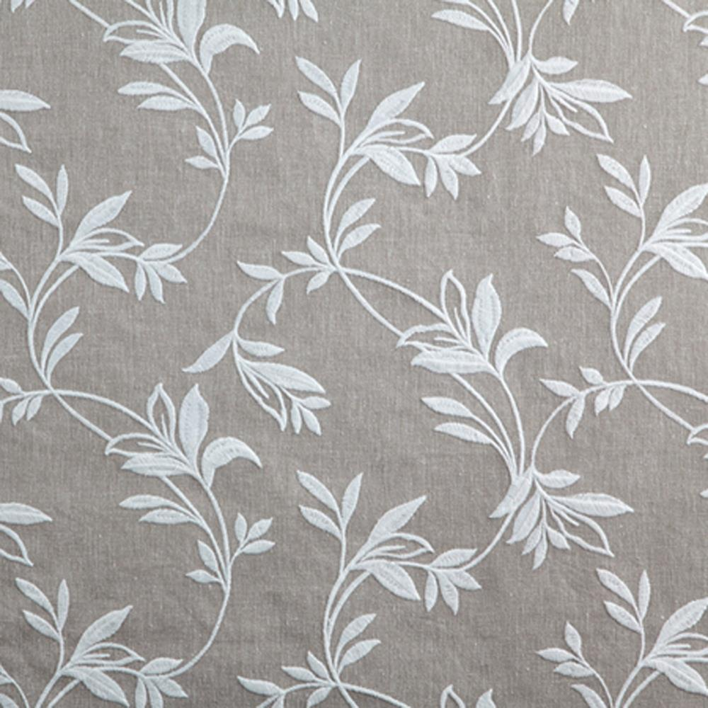 Bill Beaumont Brodie Linen Fabric