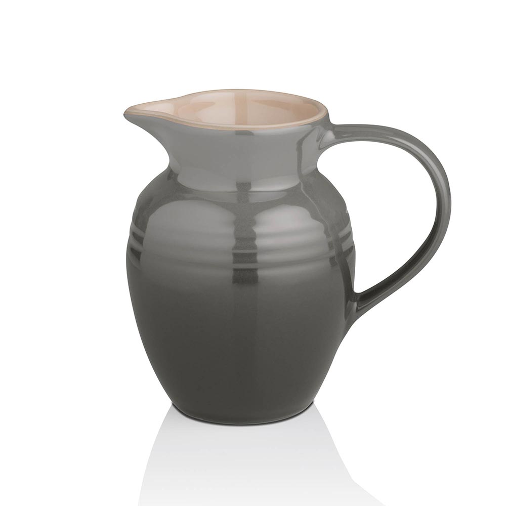 Le Creuset Breakfast Jug Flint