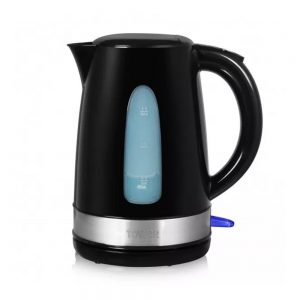 Tower 1.5L Kettle Black