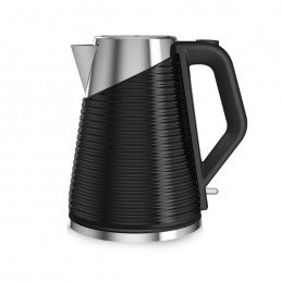 Tower Linear 1.5L Kettle