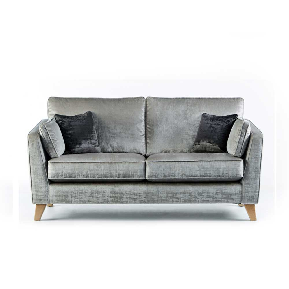 Vincent 2 Seater Sofa