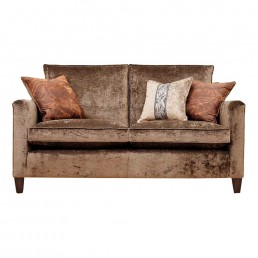 Duresta Finsbury Medium Sofa