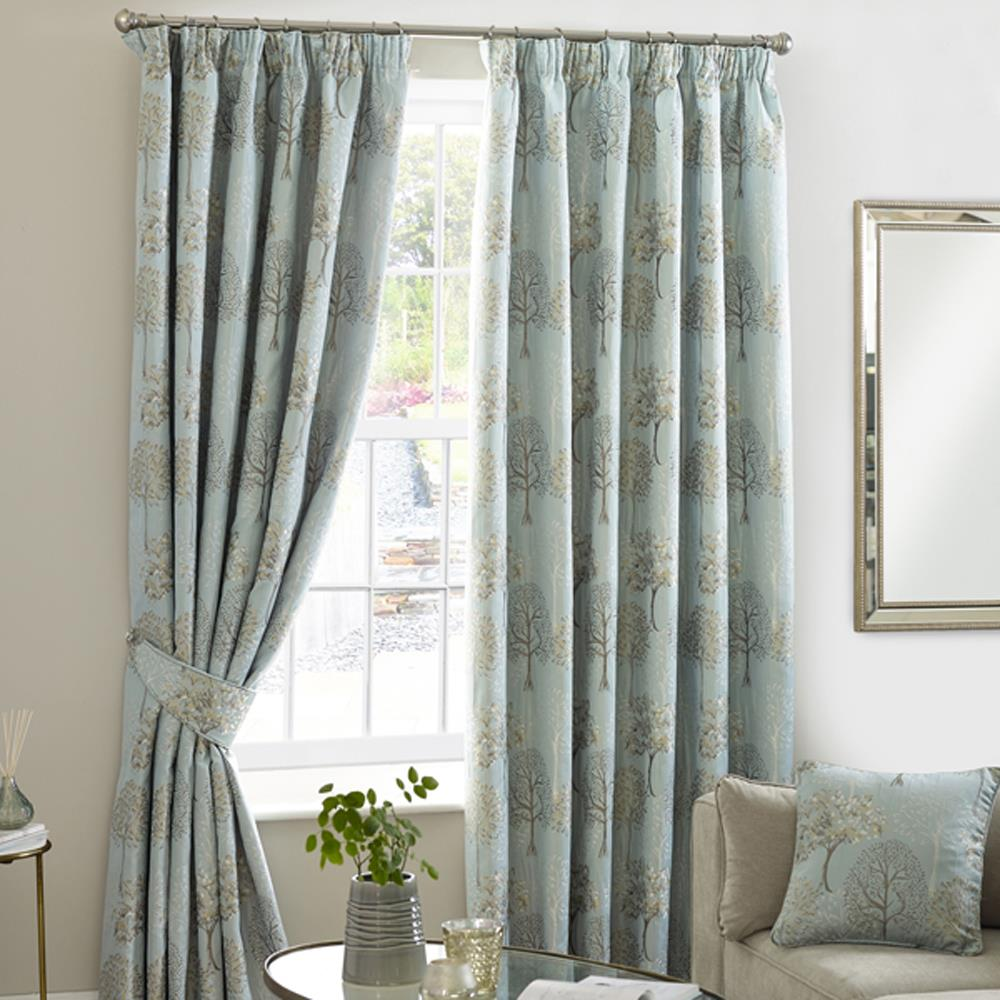 Ready Made Curtains Curtains Amp Blinds Glasswells