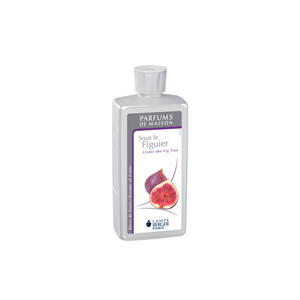 Maison Berger Under the Fig Tree Fragrance