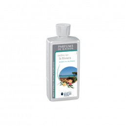 Maison Berger Gardens on the Riviera Fragrance