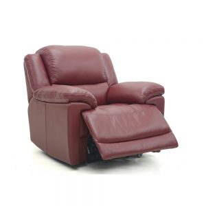 Fontana Electric Recliner Chair
