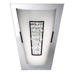 Searchlight 3773 LED Wall Light