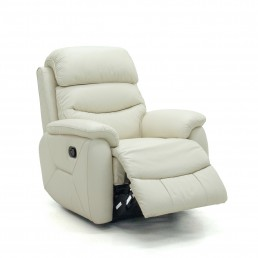 Girona Electric Recliner Chair