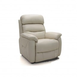 Girona Lift & Tilt Recliner Chair