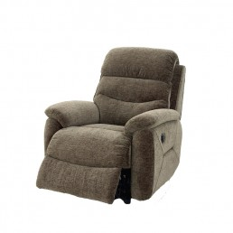 Granada Electric Lift & Tilt Recliner Chair