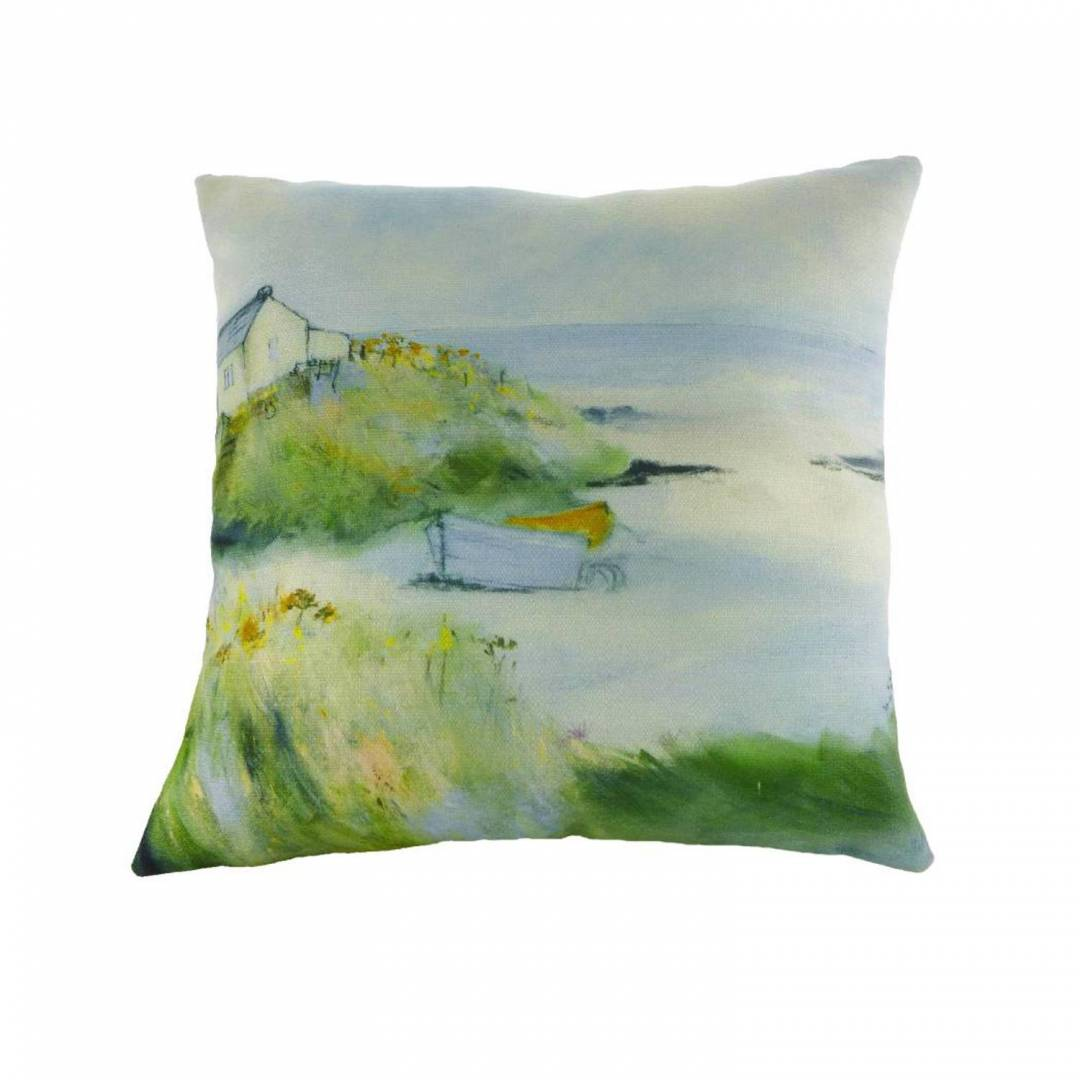 Morning Light Cushion