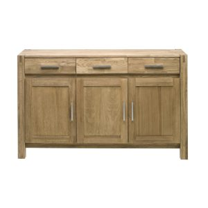 Royale 3 Door Sideboard
