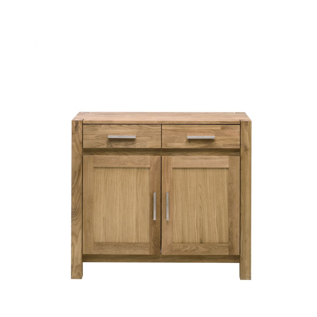 Royale 2 Door Sideboard