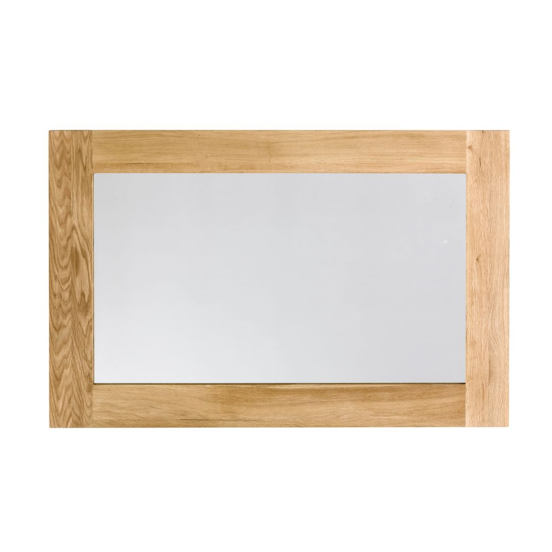 Royale Wall Mirror
