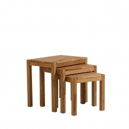 Royale Nest of Tables