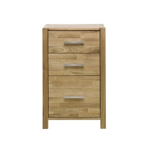 Royale 3 Drawer Filing Cabinet