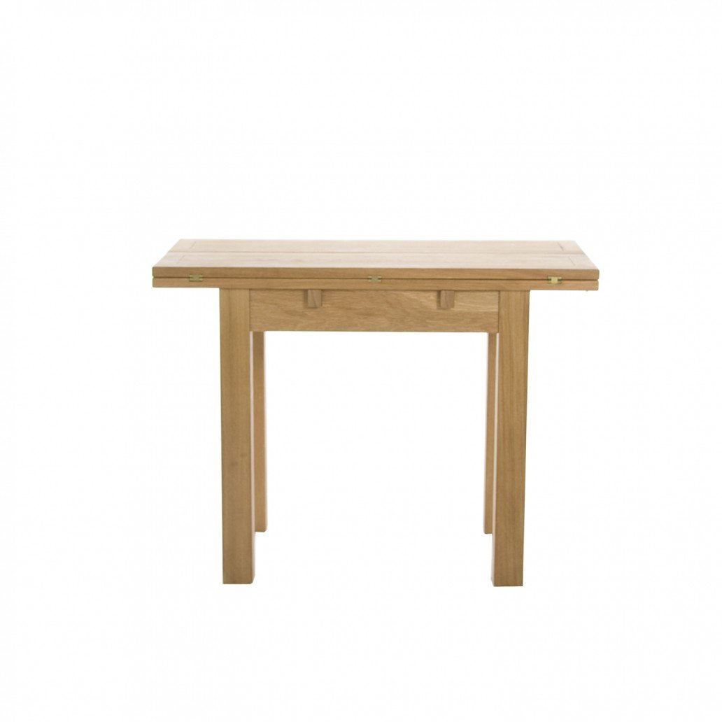 Kenley Space Saver Dining Table