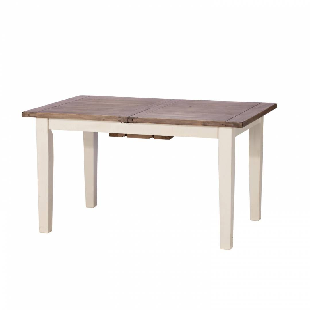 Cottingham 120cm Extending Dining Table