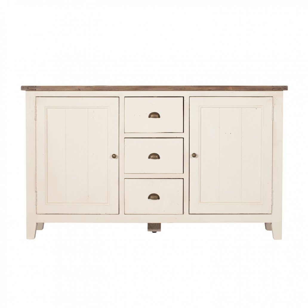 Cottingham Wide Sideboard