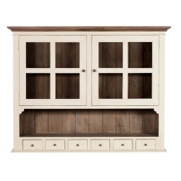 Cottingham Wide Dresser Top