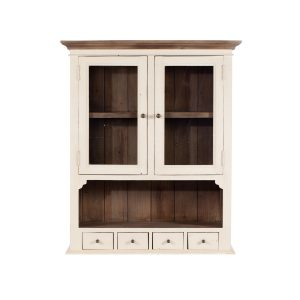 Cottingham Narrow Dresser Top