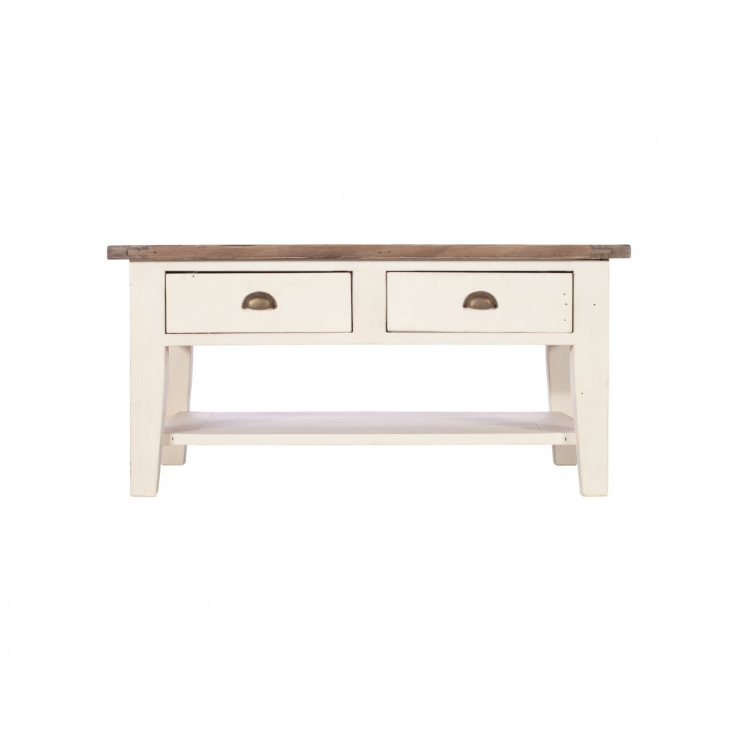 Cottingham Coffee Table