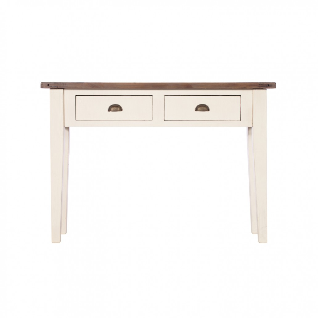 Cottingham Console Table