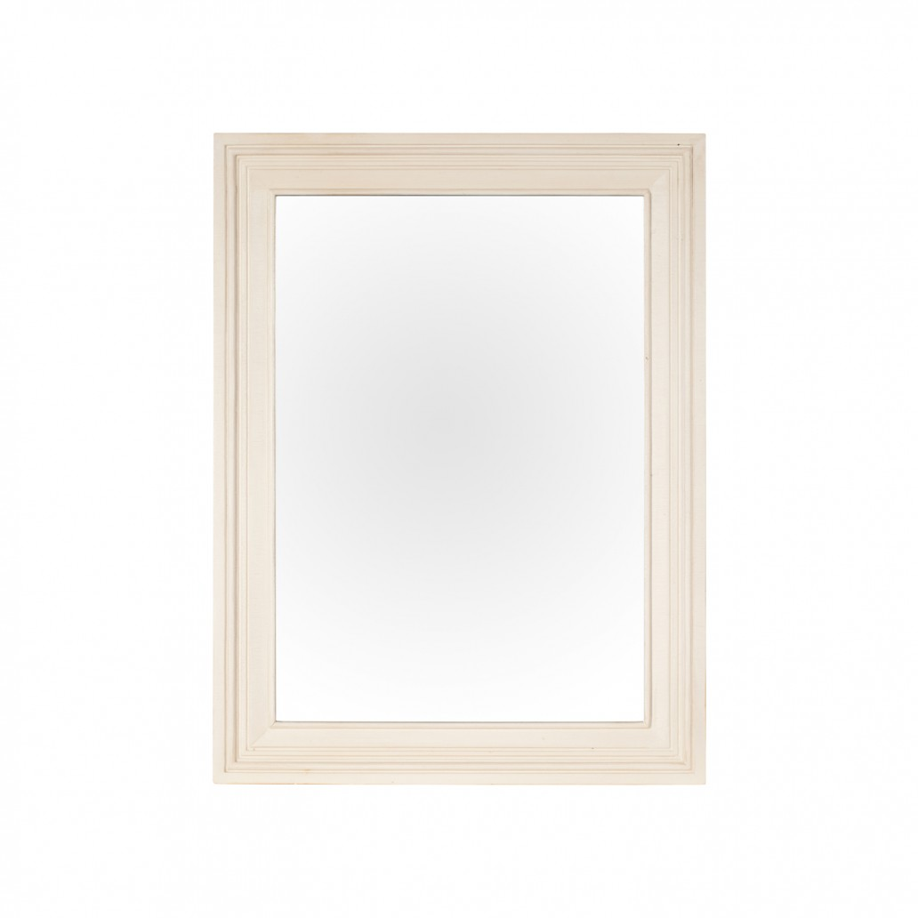 Cottingham Wall Mirror