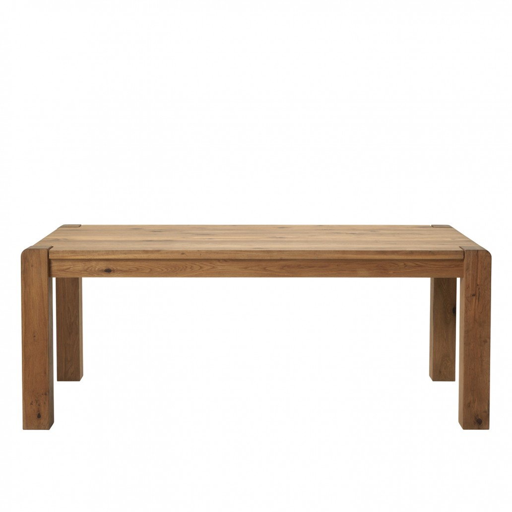 Imogen Large Dining Table