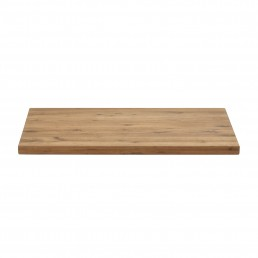 Imogen Table Extension Leaf