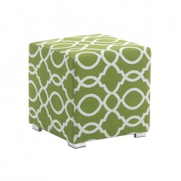 Cubic Stool Amazon