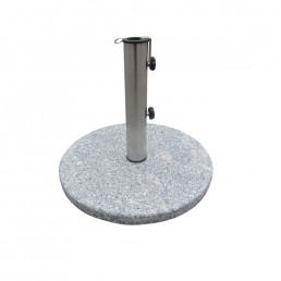 Granite Base 15kg