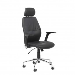 Parker High Back Executive Chair